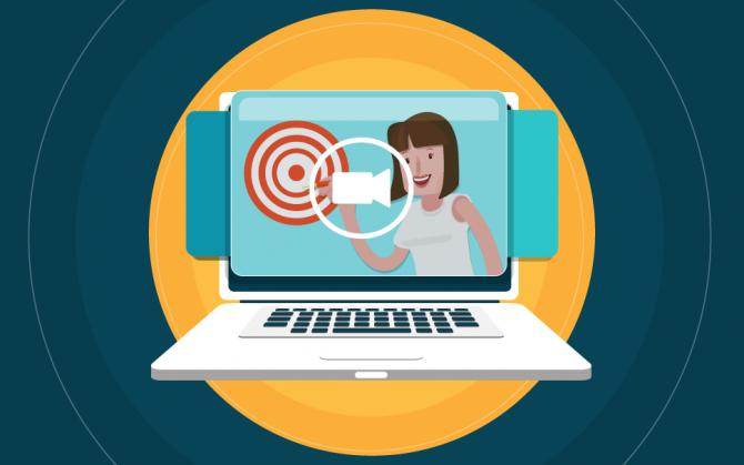 Resultado de imagen de Los mejores cursos de Marketing online