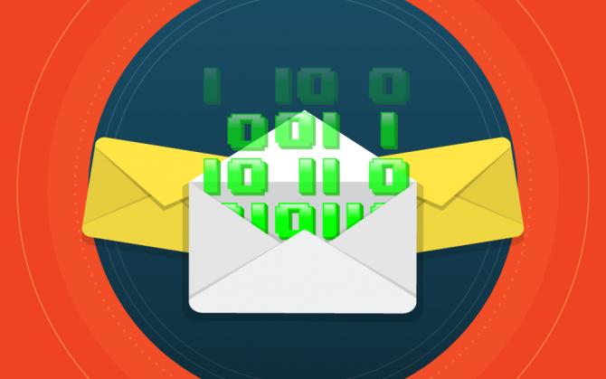8d821977d70b3 O email marketing é uma estratégia que pode gerar excelentes resultados  quando usada de forma correta e bem planejada. No entanto, o que muitos não  sabem é ...
