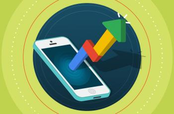 O que é e como usar o Google Trends?