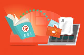 كيف تحول منشور مدونة إلى كتاب إلكتروني وتولد أرباح من المحتوى؟