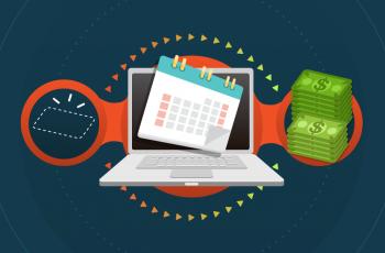 É possível ganhar dinheiro online?