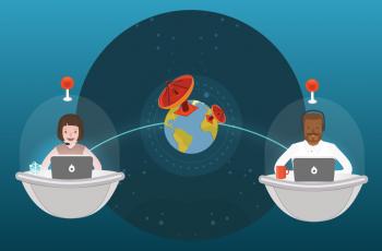 Educación a distancia: guía para estudiar o dar clases online