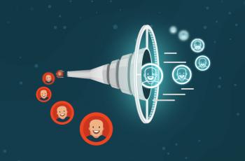 ما هو تسويق Inbound Marketing التسويق الداخلي؟ وكيف يساعدك على كسب عملاء محتملين أكثر لأعمالك التجارية ؟