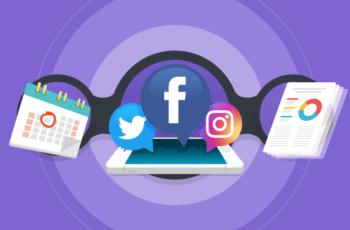 Como fazer uma boa gestão de redes sociais