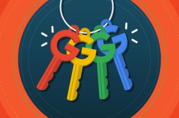 Google Keyword Planner: How to choose the best keywords?