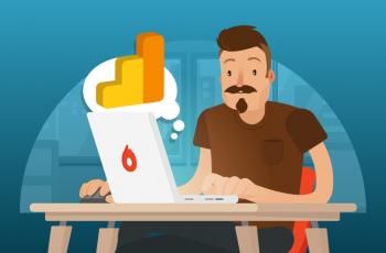 Google Analytics: como usar esta ferramenta para conhecer seu público e fazer mais vendas