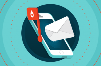 What is a newsletter and why is it important to your content marketing strategy?