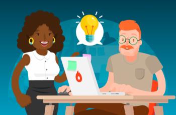 O que é uma startup: tudo que você precisa saber!