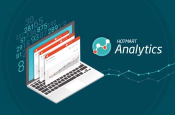 O que os produtores mais espertos fazem no Hotmart Analytics?