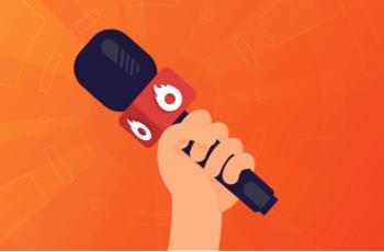 ميكروفون من أجل الفيديوهات : ما هو الخيار الأفضل لك؟