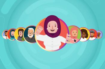 قصص انستقرام Instagram Stories : اكتشف 11 فكرة إبداعية تكسب بها الجماهير لبروفايلك!