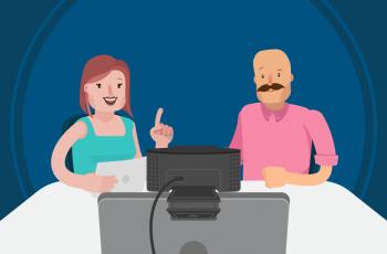 Como a Hotmart faz seus Webinários? Um guia para começar do zero!