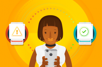 5W2H e PDCA: como melhorar suas vendas usando ferramentas de gestão