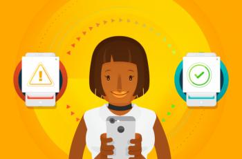 5W2H y PDCA: ¿cómo mejorar tus ventas utilizando herramientas de gestión?