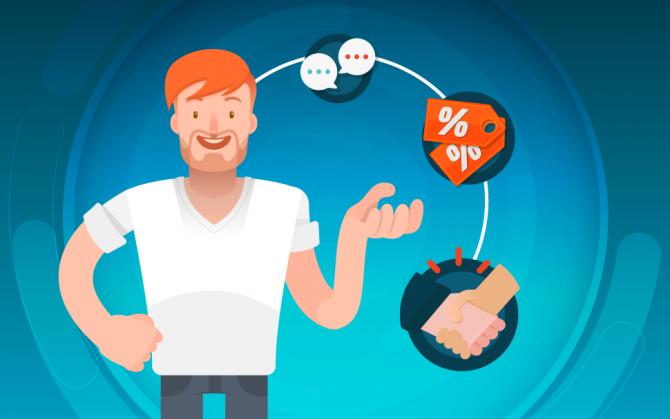 Como Ser Um Bom Vendedor: 17 Dicas Para Render Mais