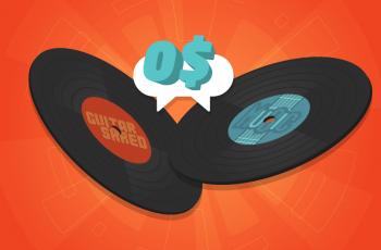 Como escolher músicas sem direitos autorais para seus vídeos?