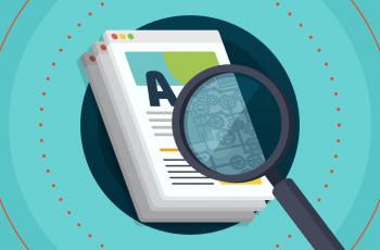 O que é Search Console e como usá-lo? [+ Tutorial da nova versão]