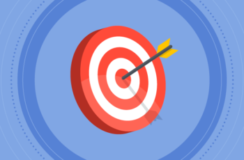 O que é marketing direto e como utilizá-lo em sua estratégia?