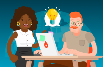 What is a startup? Everything you need to know about it!