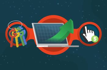 كيف تستخدم الأداة SEMRush في استراتيجياتك في التسويق الرقمي؟