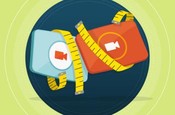 Youtube Analytics: como utilizar a ferramenta para medir os resultados de seu canal e impulsionar seus vídeos?