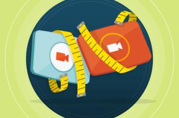 Youtube Analytics: ¿cómo utilizar la herramienta para medir los resultados de tu canal e impulsar tus vídeos?