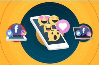 فن اختيار الصور على وسائل التواصل الاجتماعي: هل تعرف الصيغ والمقاسات الملائمة لكل وسيلة تواصل؟