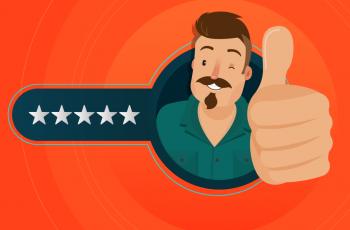 17 dicas para deixar seu cliente satisfeito e aproveitar oportunidades para vender mais
