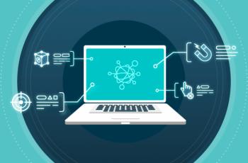 ¿Qué es Data Science y cómo utilizar el análisis de datos para ampliar tu negocio?