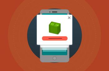 O que é pop up e como usar essa notificação para atrair clientes?