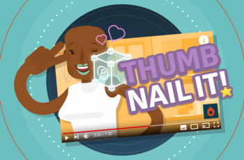 What are thumbnails and why are they important for your videos?