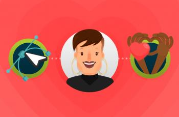 Brand awareness: 5 dicas para tornar sua marca memorável