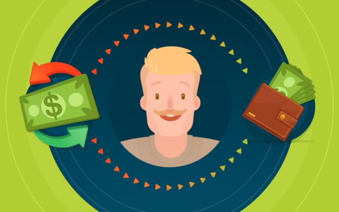 3662d3009 Como economizar dinheiro para abrir seu negócio  11 dicas práticas