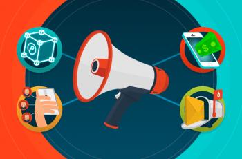 Mix de marketing: o que são os 4ps e como eles podem te ajudar?