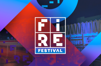 FIRE Festival: what to do in Belo Horizonte