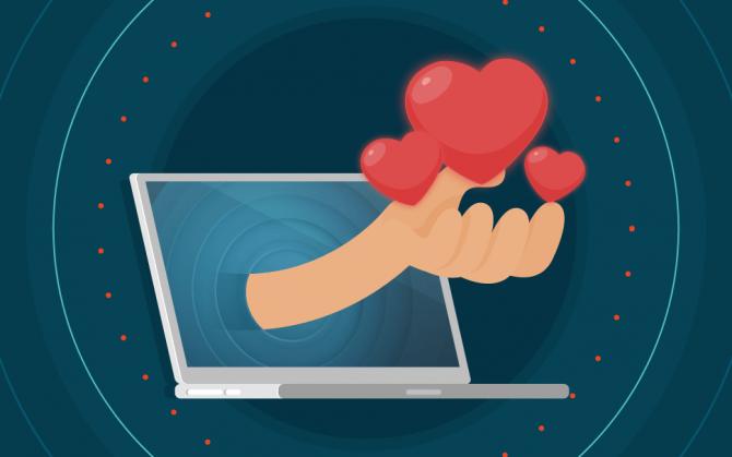 Marketing social: definición, ejemplos y consejos para usarlo