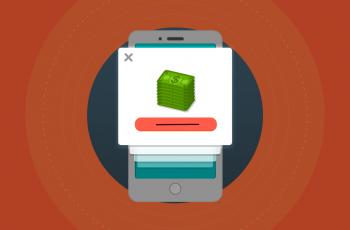ما هي إعلانات pop up ؟ وكيف تستخدمها لصالحك في أعمالك التجارية؟