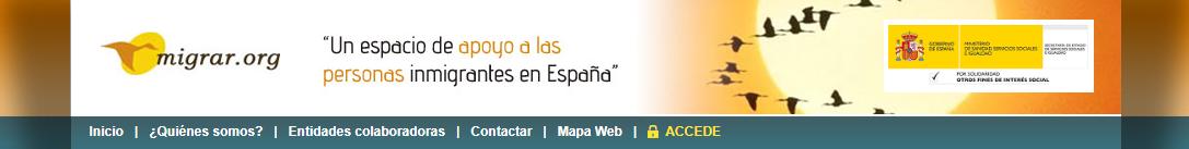 Marketing social - Correros Españoles 2