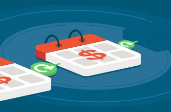 Vendas Recorrentes: sua chance de vender mais com assinaturas