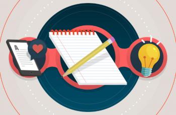 13 consejos para mejorar tu producción de contenido