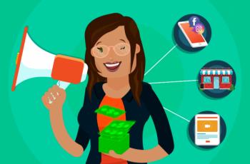 ¿Cuáles son los canales de venta más eficientes hoy en día?