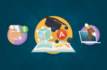 Open courses: how to make money in this fast-growing market?