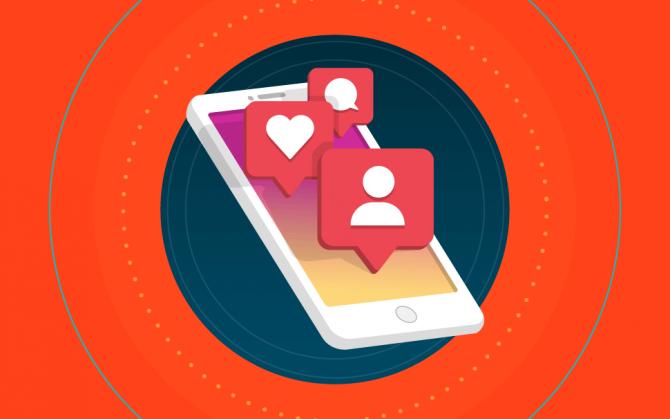 cf0a7e220 Métricas para Instagram  ¿cómo medir tu rendimiento en la red