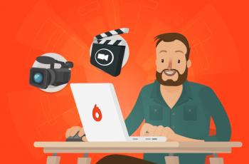 [Podcast] Quero produzir vídeos melhores, E Agora? Ep 11
