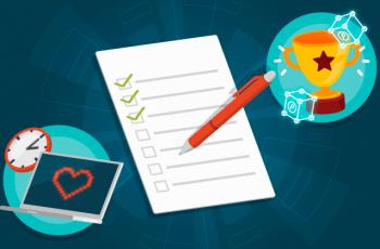 Como acompanhar as metas de vendas de um negócio online?