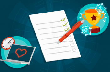 كيف تتابع أهداف المبيعات Sales Goals لأي عمل تجاري أونلاين؟