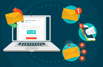 How to create effective email streams for your company