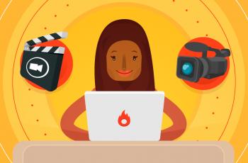5 نصائح تساعدك على إضافة لمسات احترافية على الفيديوهات التي تسجلها
