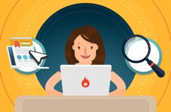 20 blogs de marketing para começar a seguir hoje mesmo