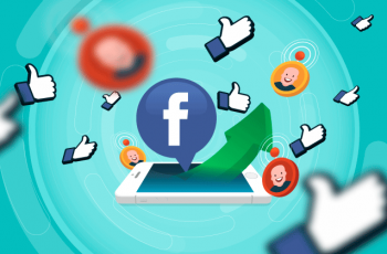 Step by step on how to boost your organic reach on Facebook